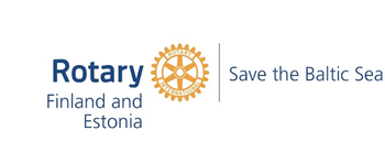 Rotaryt save-the-baltic logo.png